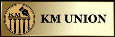 KM UNION LAW FIRM