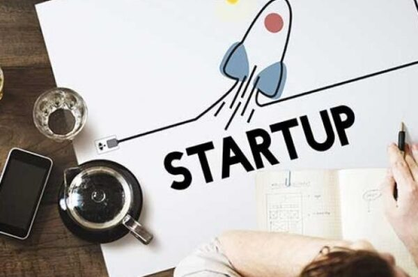 startuptre